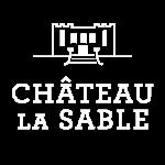chateau-la-sable-luberon-blanc sans fond ok