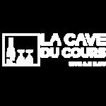 Cave_Du_Cour