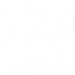 MW blanc remove